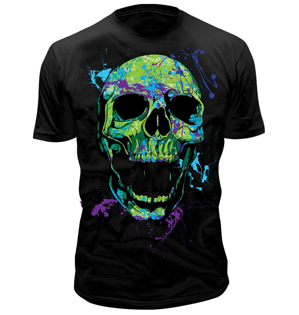 GREENSKULL-BLACK-FRONT.jpg