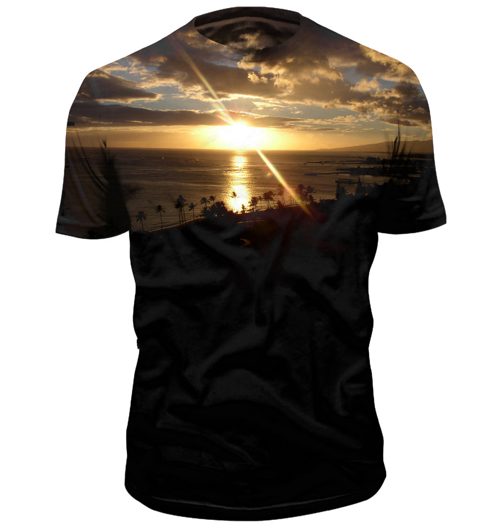 Hawaii-SunSets-BLACK-FRONT.jpg