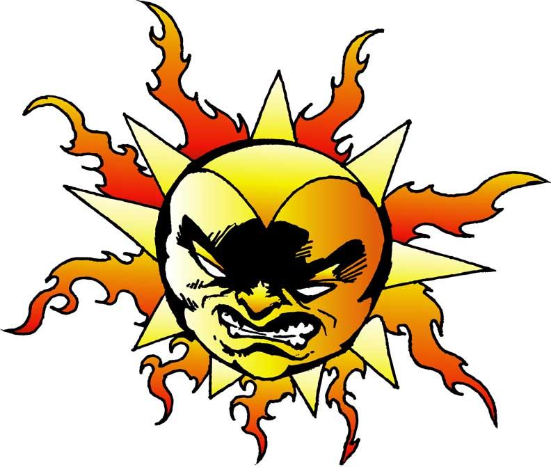 FIRERY SUN 7.jpg