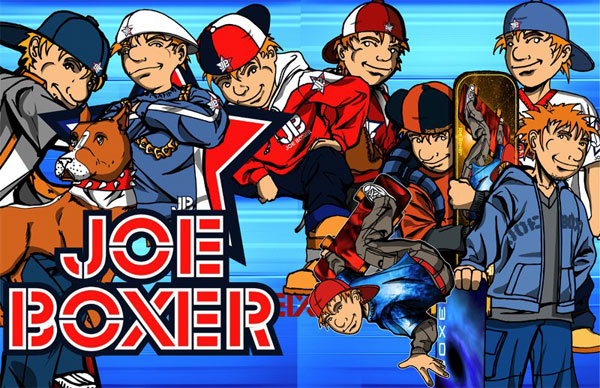 JOE-BOXER-board-art-copy23.jpg
