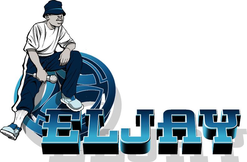 eljay-13 1.jpg