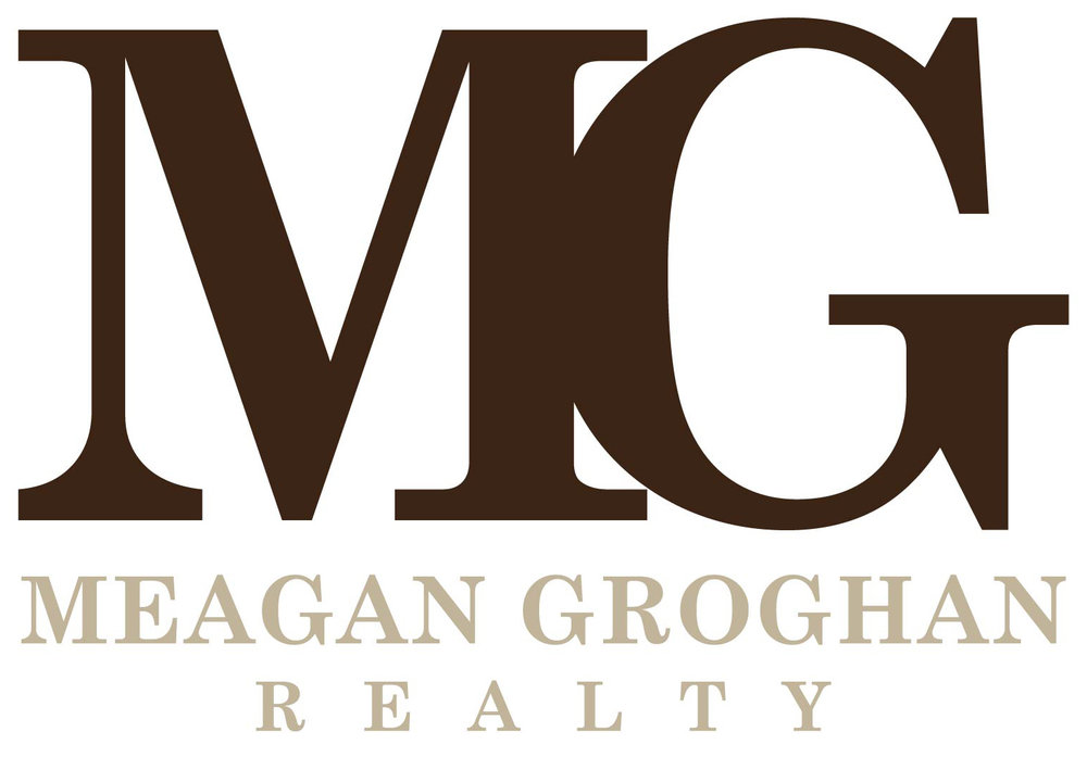 MEAGAN-LOGO-FINAL-01.jpg