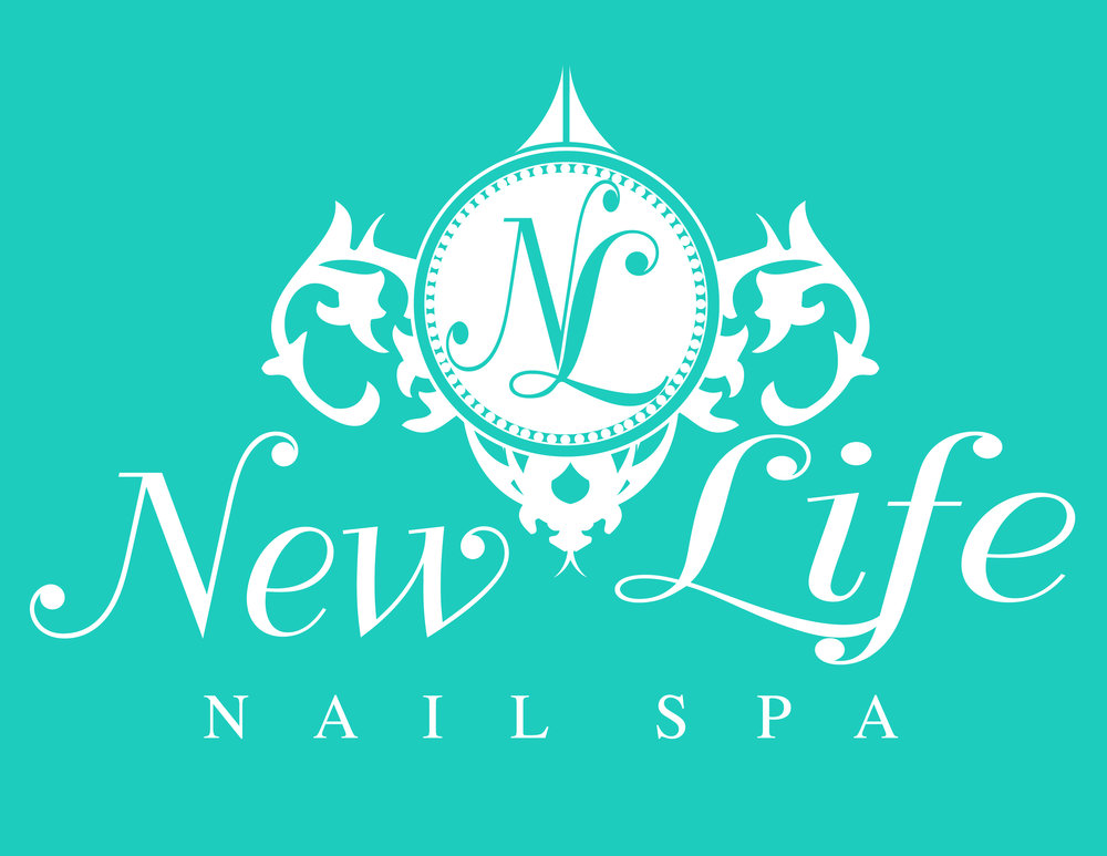 NEW NAIL LOGO-OVARIAN CANCER-01.jpg