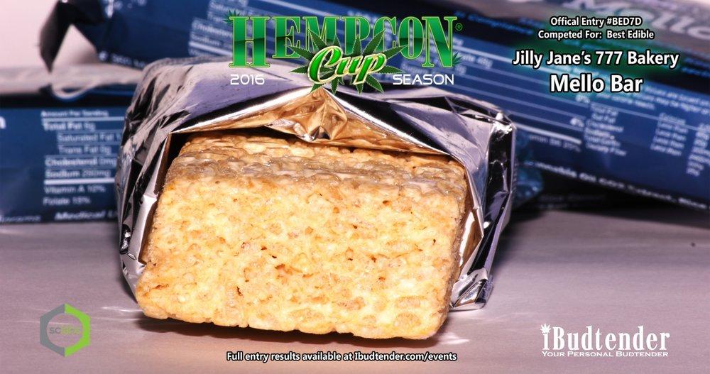 hempcon-cup-entry-bed7d-jilly-janes-mellow-bar.jpg