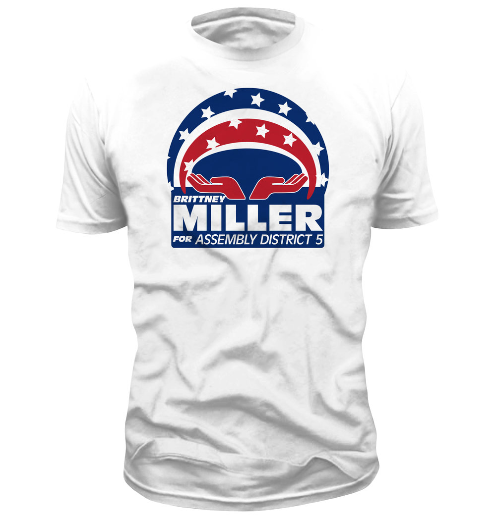 BRITTNEY-T-Shirt-WHITE-FRONT-(1).jpg