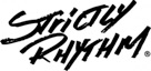 Strictly-Rhythm-500x232.jpg