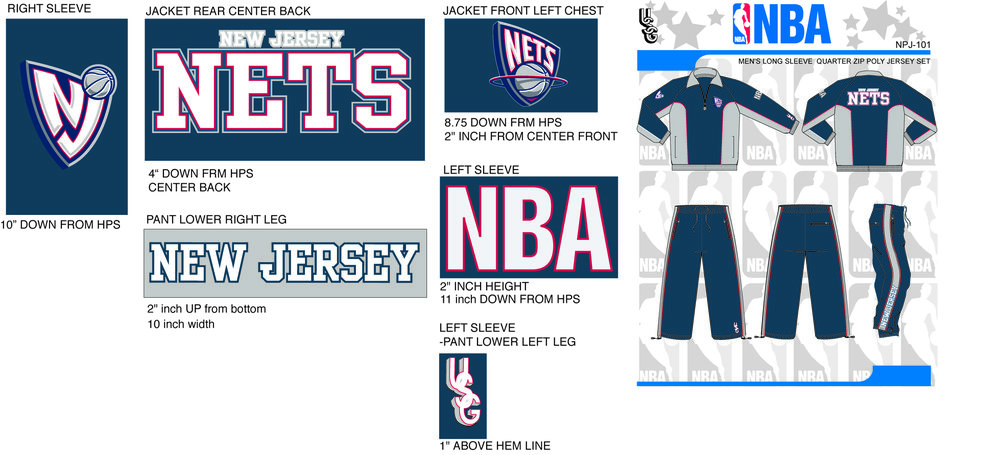 NETS POLY SET.jpg