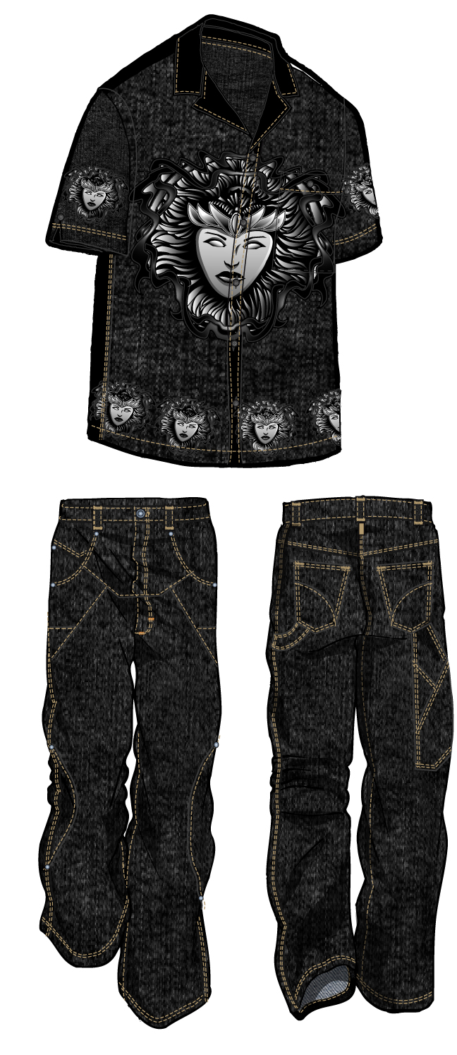 DENIM-6-SETS-PNTS4.jpg