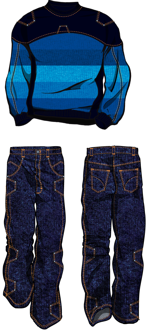 DENIM-6-SETS-PNTS1.jpg