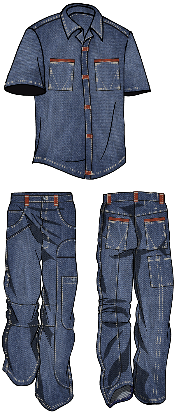DENIM-6-SETS-PNTS2.jpg