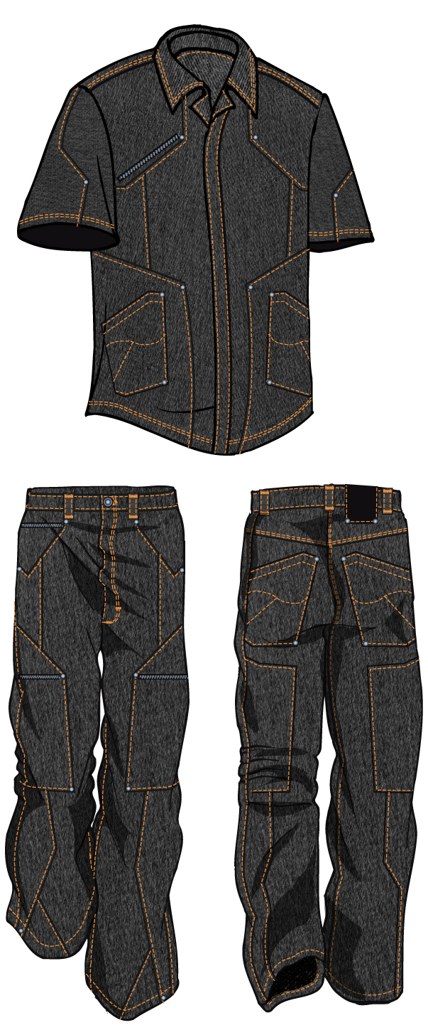 DENIM-6-SETS-PNTS3.jpg