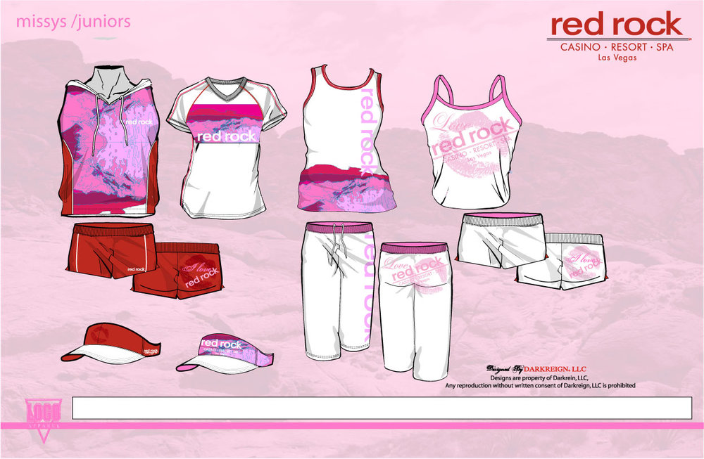 WOMENS-SET-REDROCK.jpg