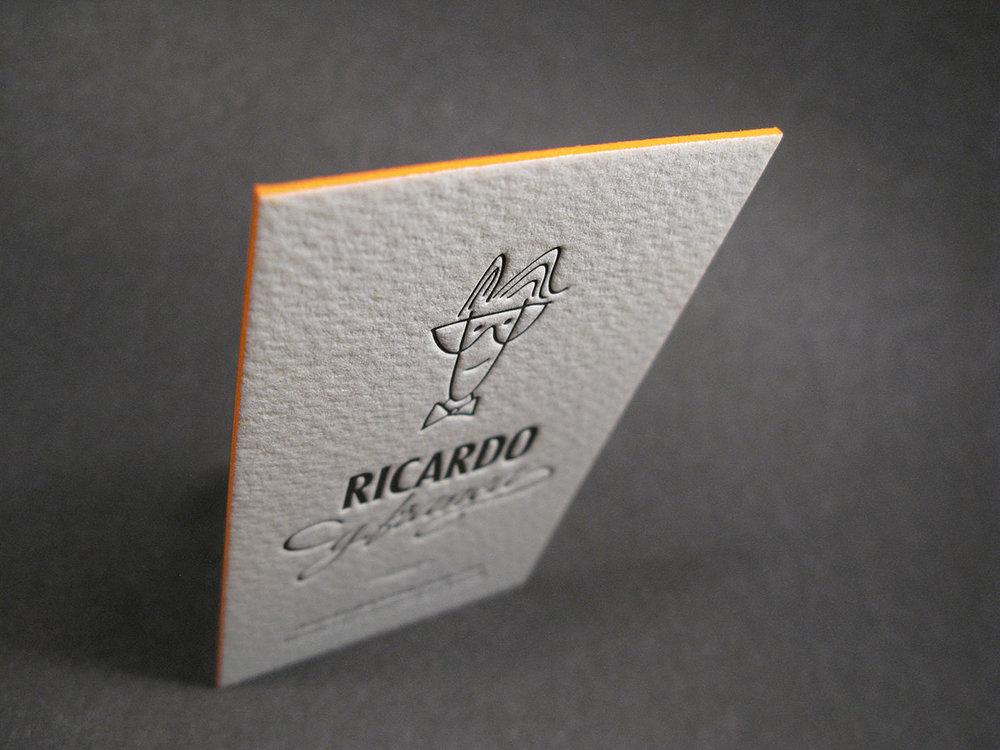 avatar_business_card_letterpress2.jpg