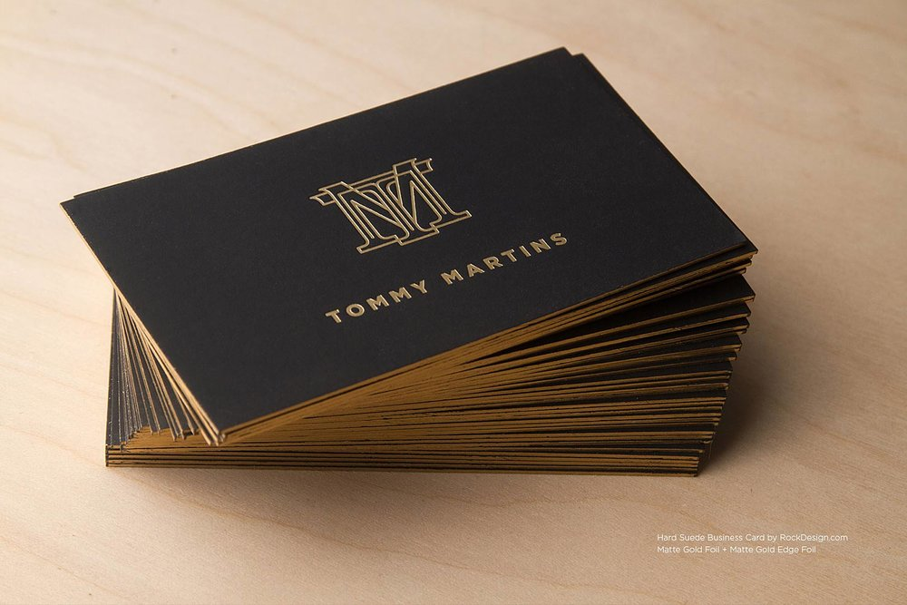 hard-suede-business-cards-11.jpg