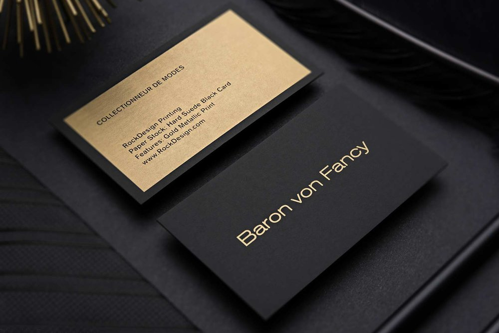 hard-suede-business-cards-19.jpg