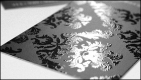 Silk-Spot-Gloss-Business-Cards.png