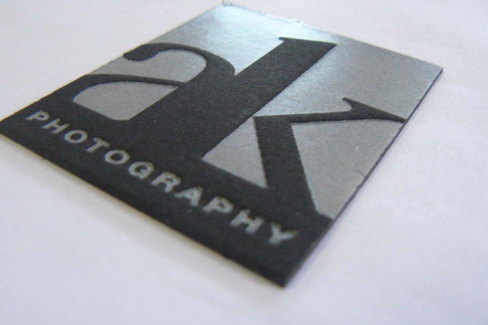 silver-on-black.jpg