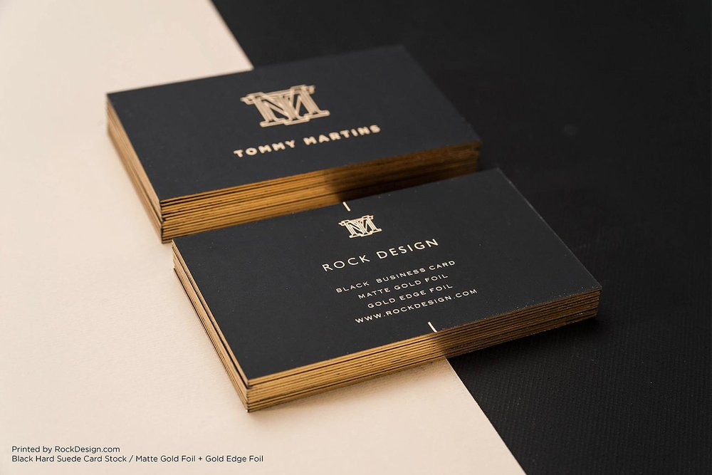 Business cards tate design group hard suede card 0001 2g colourmoves
