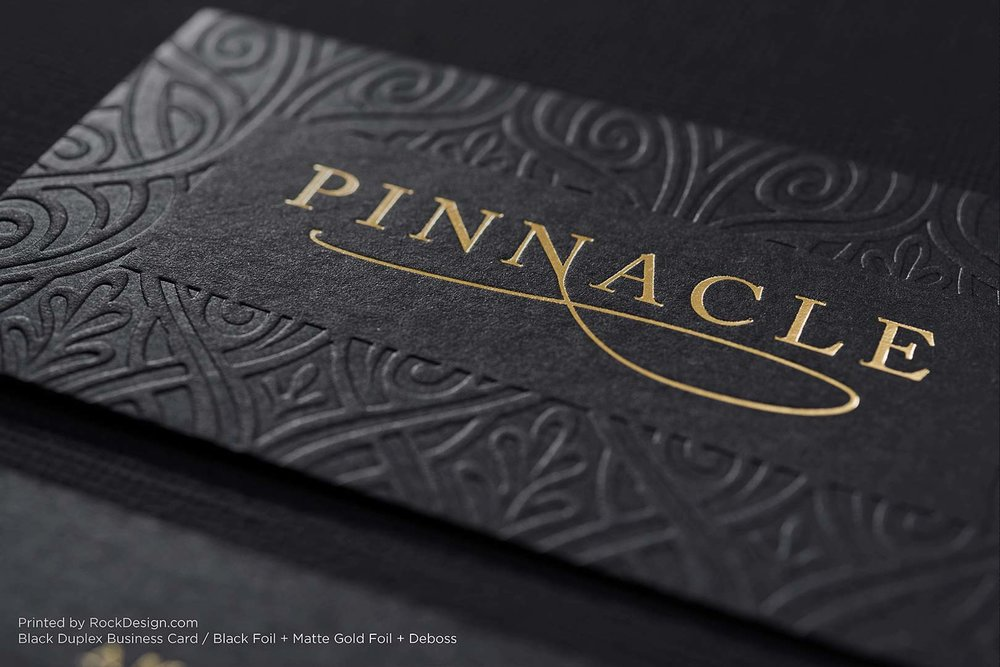 black-business-cards-5.jpg