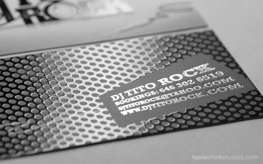 custom_business_card_spot_gloss_foil.png