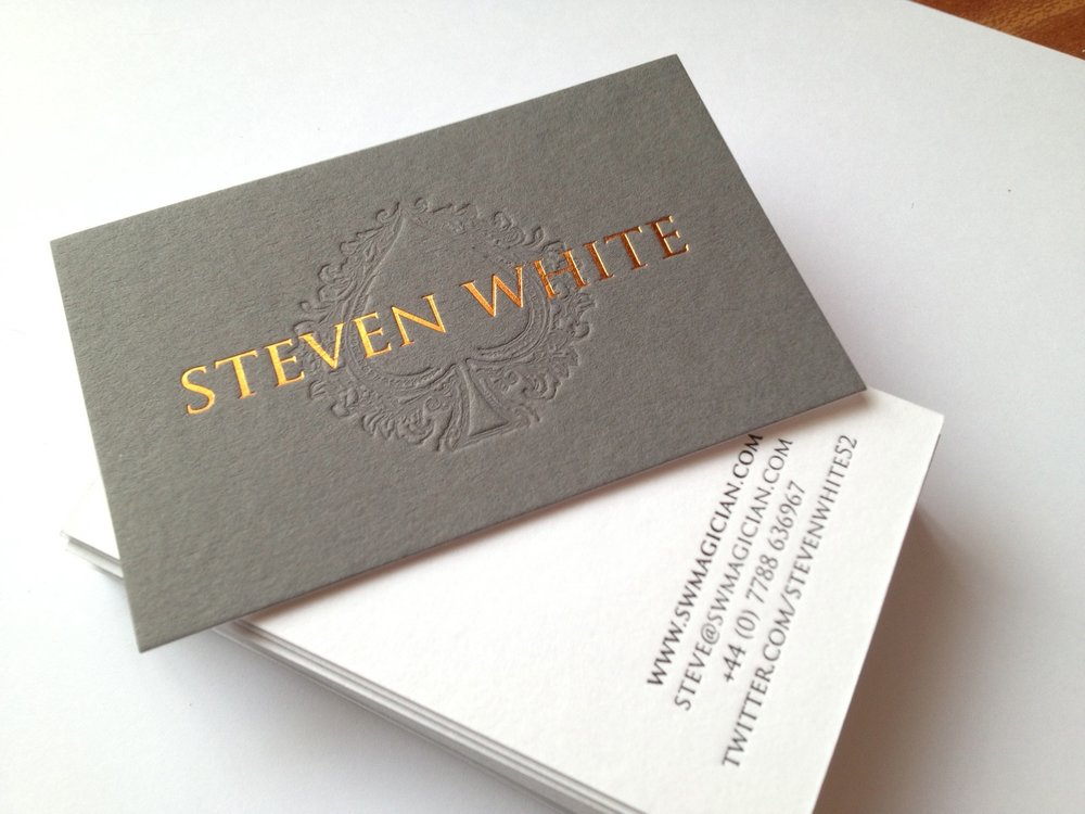 GOLD EMBOSSED BUSINESS CARD.jpg
