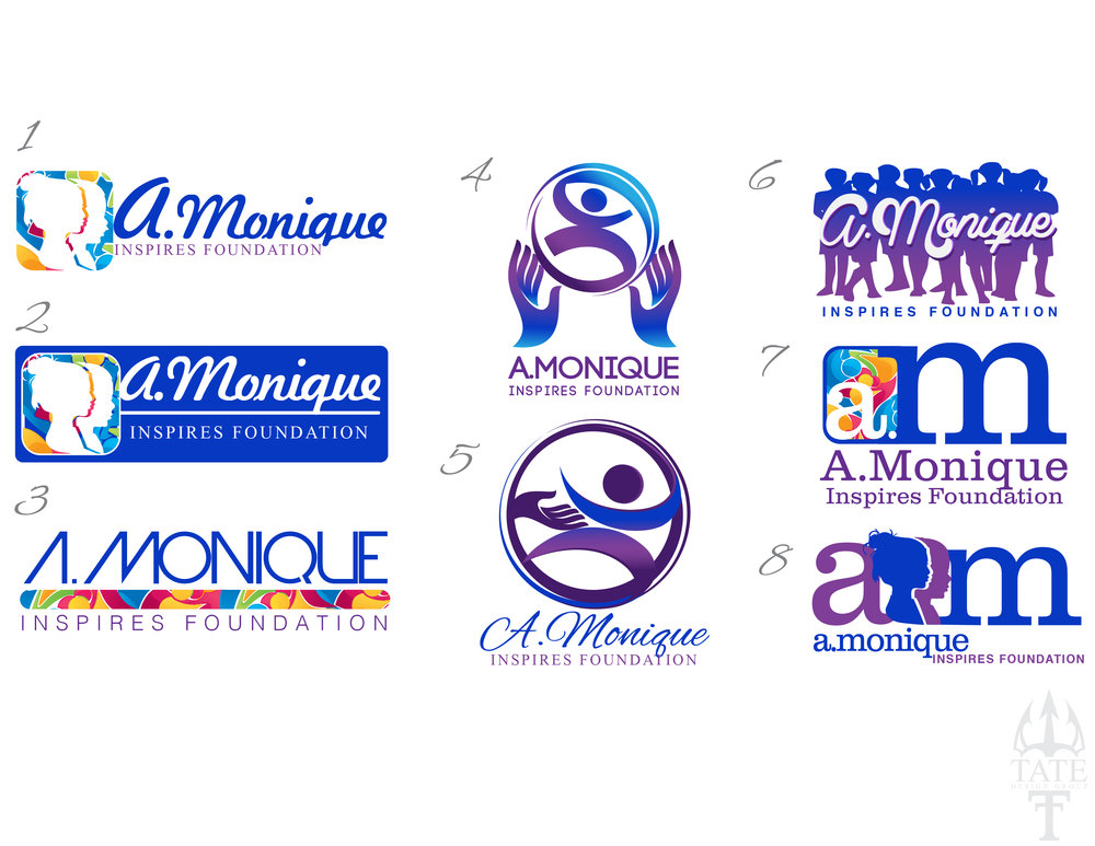 AMONIQUE FOUNDATION LOGO9-01.jpg