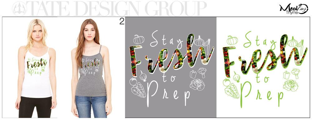 Fresh-Tshirt2.jpg