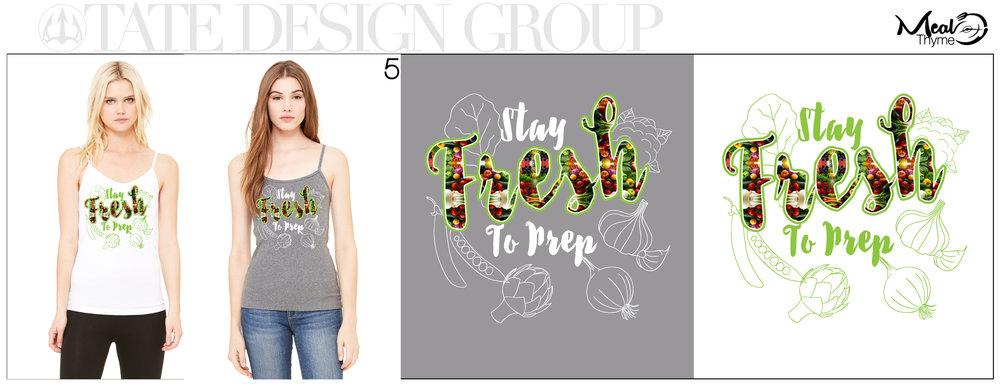 Fresh-Tshirt5.jpg