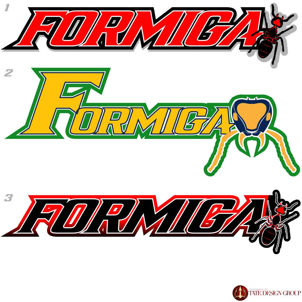 FORMIGA1-01.jpg