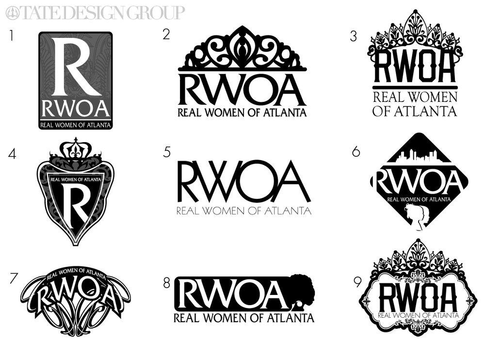 RWOA-4.jpg