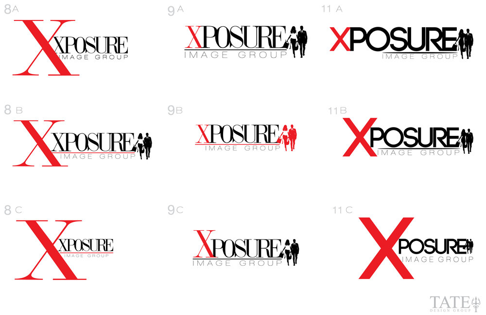 XPOSURE LOGO2-01.jpg