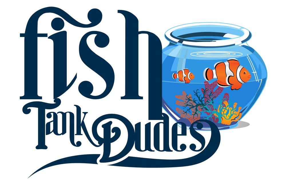 fish9C@2x-50.jpg