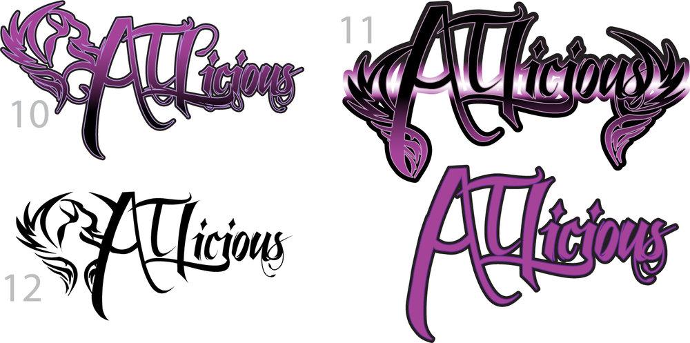 Atlicious3.jpg