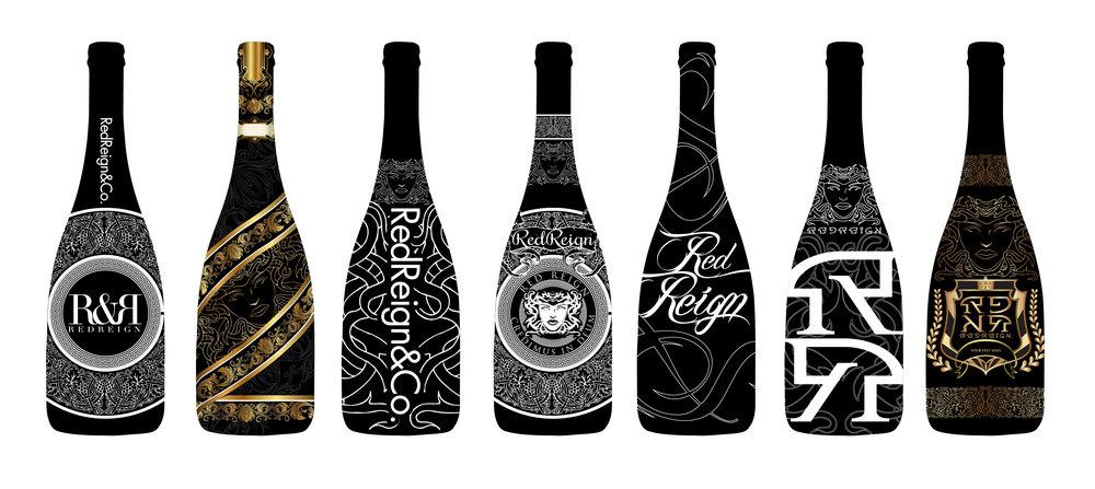 wine bottles-concept1 (1).jpg
