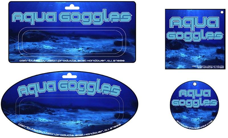 AQUA GOGGLES HANGTAG-1.jpg