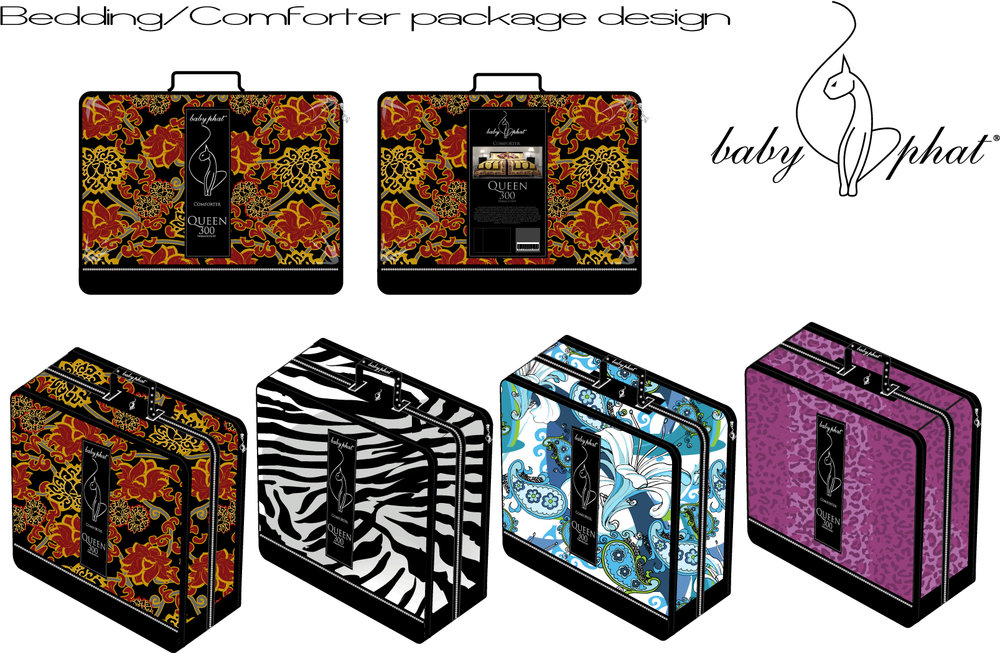 BABYPHAT PACKAGE AI9.jpg