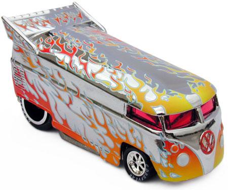 VW_Drag_Bus_Model_Trucks_856b52ab-f4b9-4ca1-ab5e-e15c557577ca.jpg