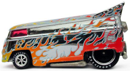 Blazin%27_Bus_VW_Drag_Bus_Model_Trucks_7bcb1838-c919-47bb-9fbe-19a00547ce91.jpg