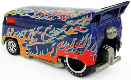 Blazin%27_Bus_VW_Drag_Bus_Model_Trucks_680e270e-3113-47cf-a142-287baf6e8fcc.jpg