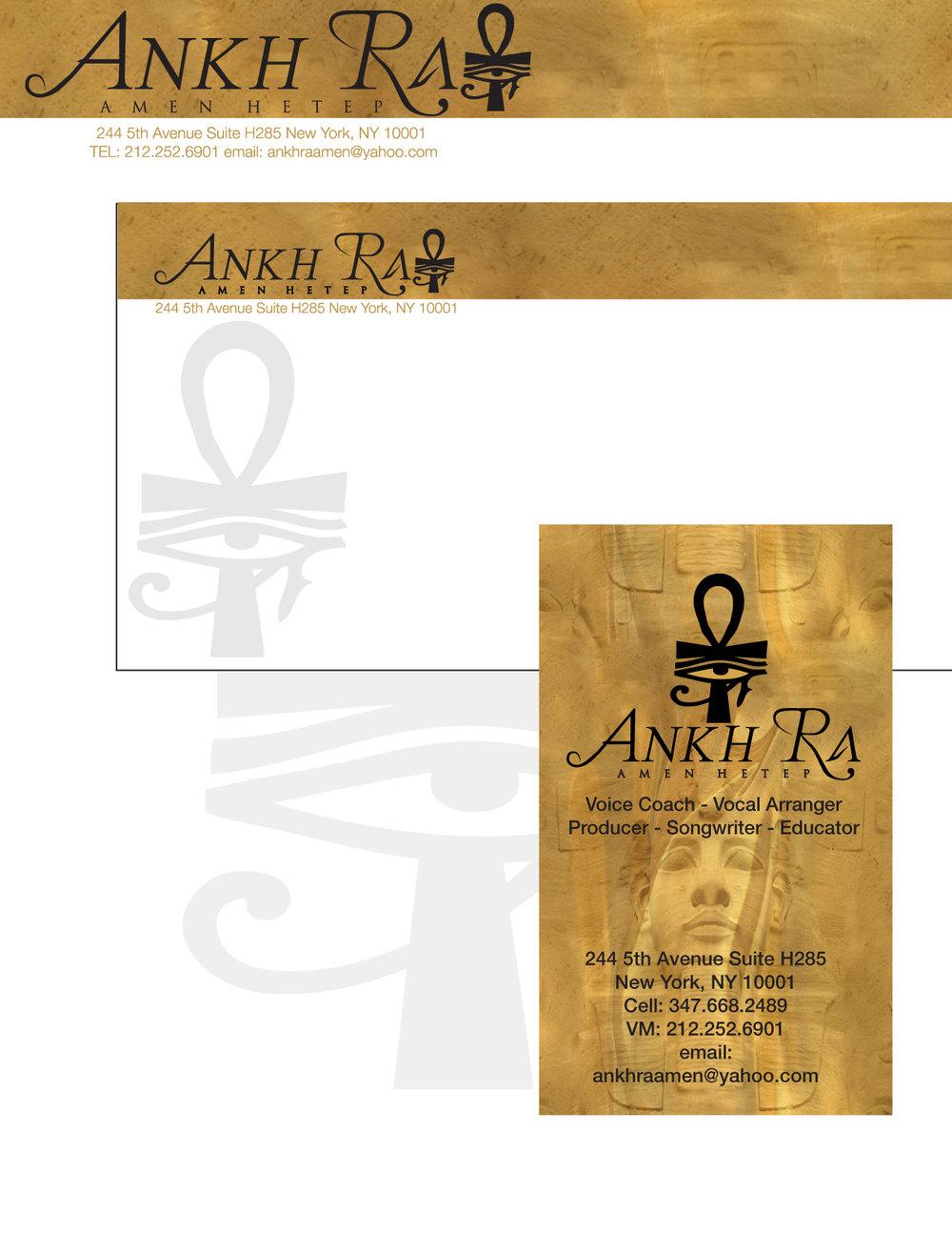 ANKH RA-STATIONARY1.jpg