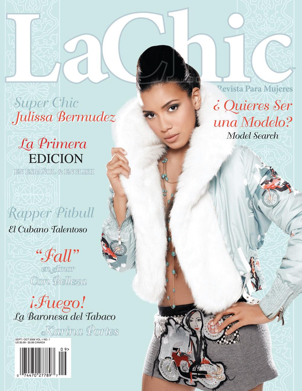 LACHIC-Cover1.jpg