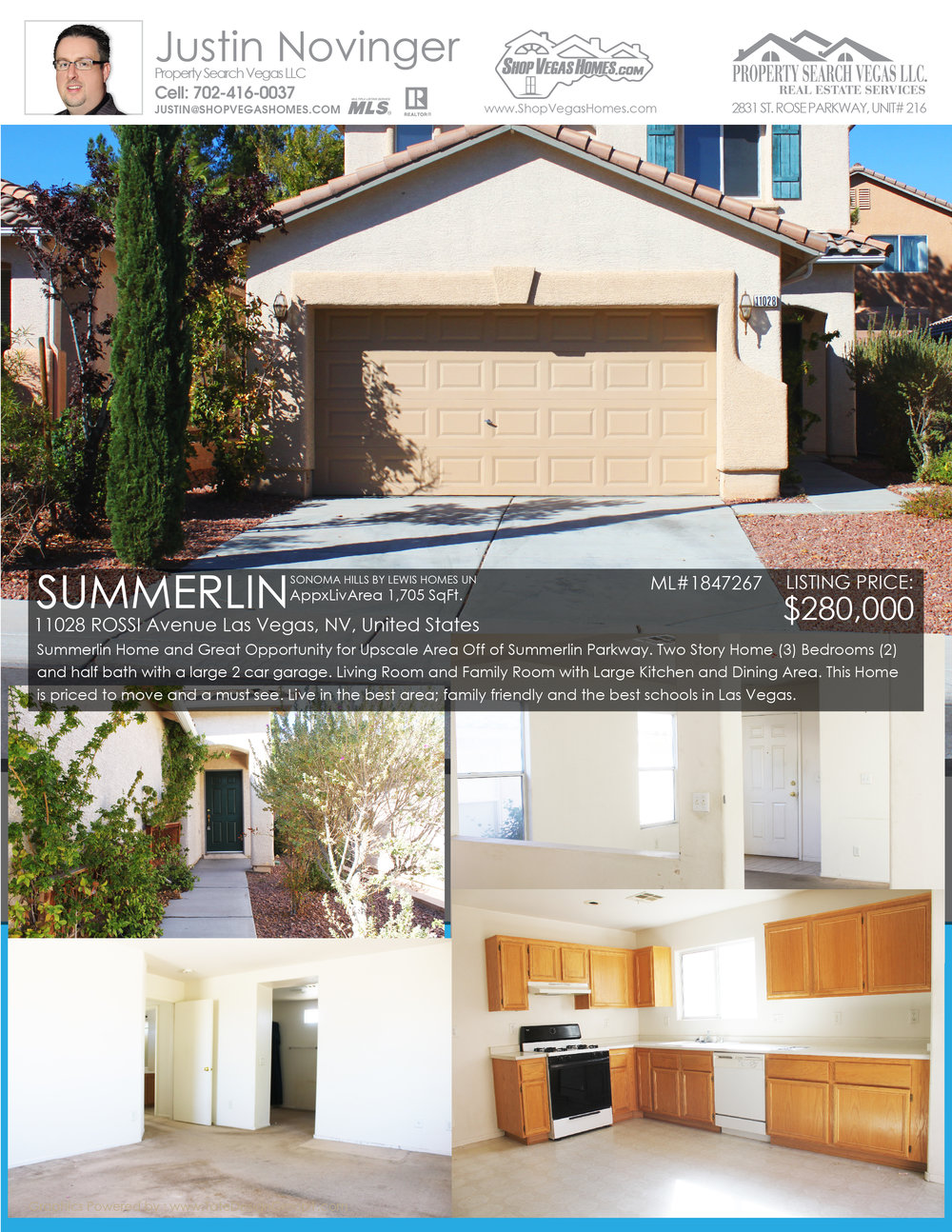 Shop Vegas Homes LIST AD-02-01.jpg