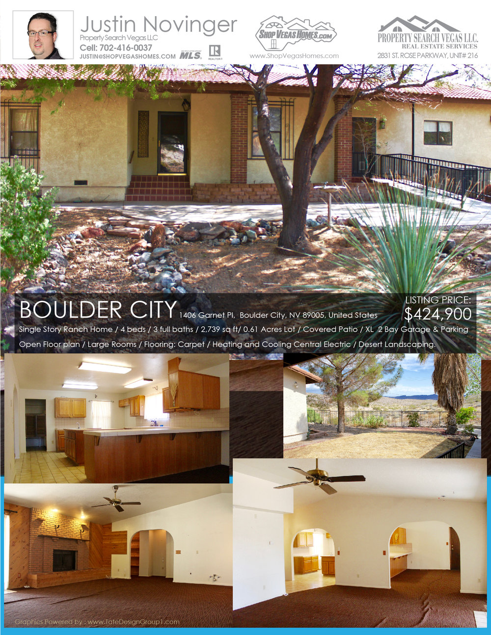 Shop Vegas Homes LIST AD-01-01.jpg