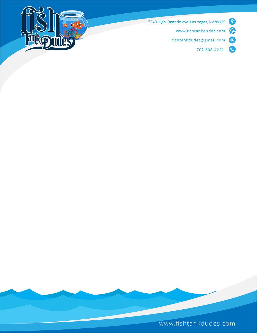 fish-letterhead2@4x-100.jpg