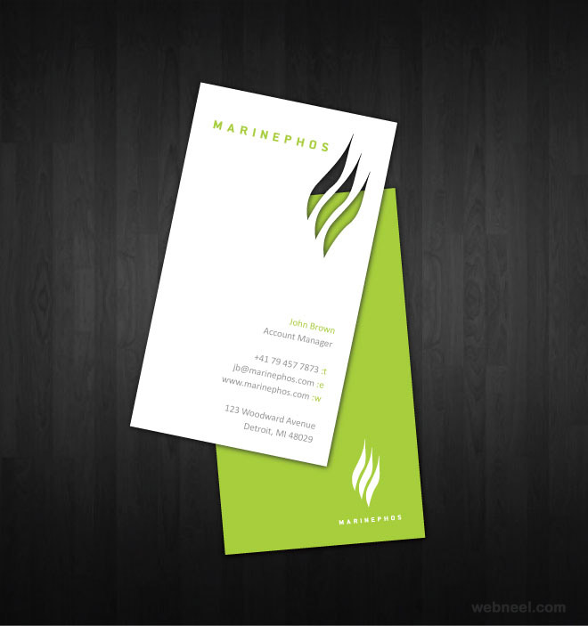 18-corporate-business-card-design.jpg