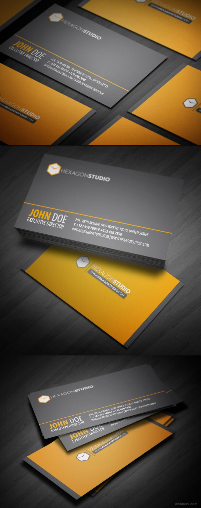 16-corporate-business-card-design.preview.jpg