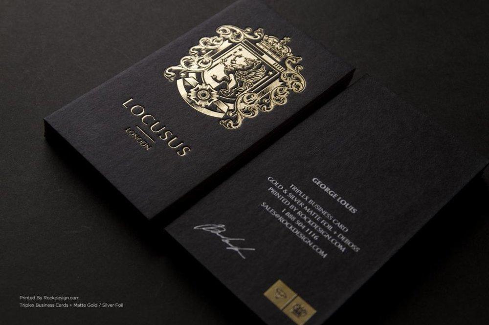 best-business-card-holder.jpg