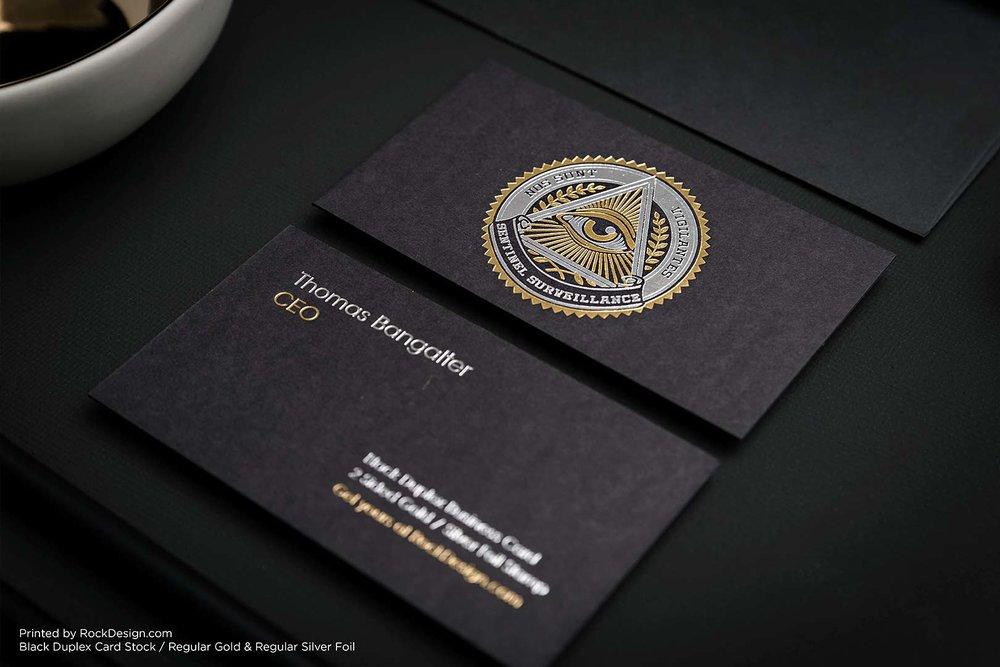 black-business-cards-6.jpg