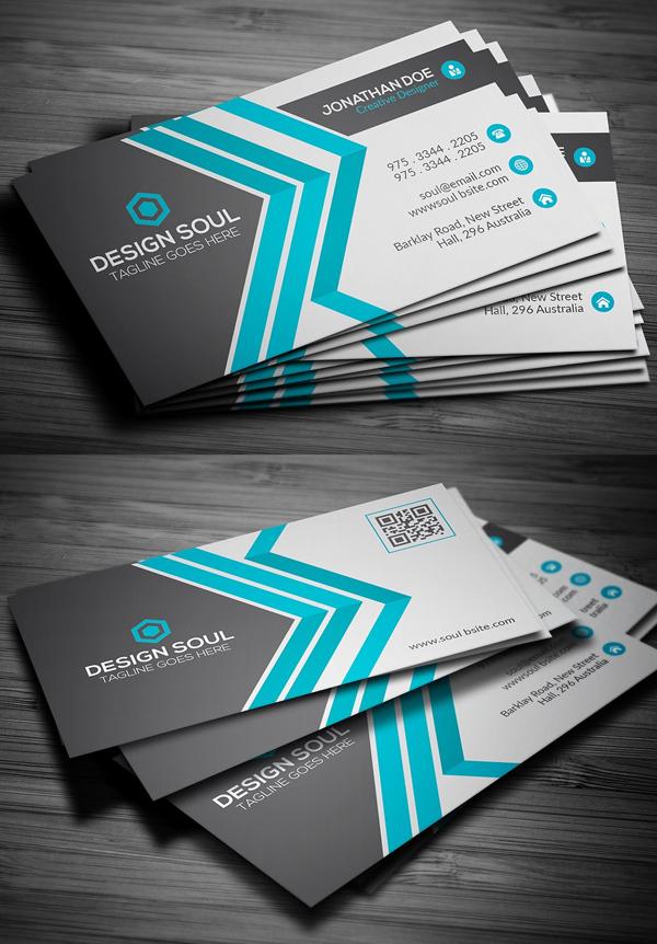 business_card_design_2017_1.jpg