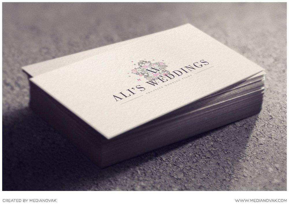 business-card-design-tips-3.jpg
